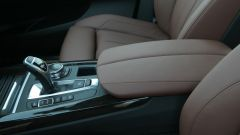 BMW X5 2014 - Immagine: 34
