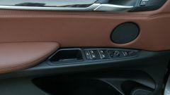 BMW X5 2014 - Immagine: 35