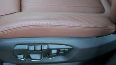 BMW X5 2014 - Immagine: 36