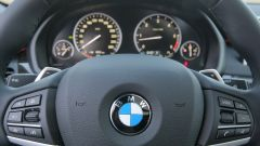 BMW X5 2014 - Immagine: 30