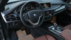 BMW X5 2014 - Immagine: 31