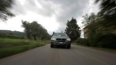 BMW X5 2014 - Immagine: 14