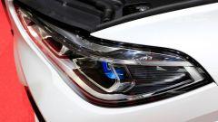 Nuova BMW X5 2018: in video dal salone di Parigi 2018 - Immagine: 5
