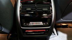 Nuova BMW X5 2018: in video dal salone di Parigi 2018 - Immagine: 17