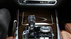 Nuova BMW X5 2018: in video dal salone di Parigi 2018 - Immagine: 19