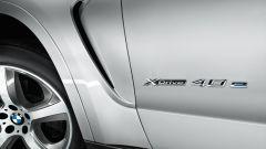 BMW X5 xDrive40e - Immagine: 27