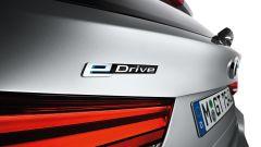 BMW X5 xDrive40e - Immagine: 1