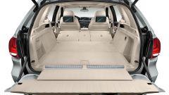 BMW X5 xDrive40e - Immagine: 35
