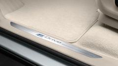 BMW X5 xDrive40e - Immagine: 33