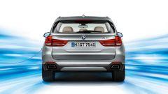 BMW X5 xDrive40e - Immagine: 20