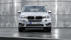 BMW X5 xDrive40e - Immagine: 21