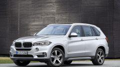 BMW X5 xDrive40e - Immagine: 22