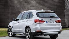 BMW X5 xDrive40e - Immagine: 19