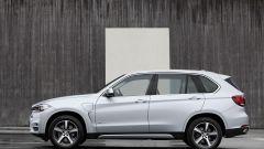 BMW X5 xDrive40e - Immagine: 23