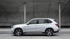 BMW X5 xDrive40e - Immagine: 24
