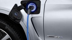 BMW X5 xDrive40e - Immagine: 25