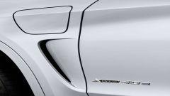 BMW X5 xDrive40e - Immagine: 29