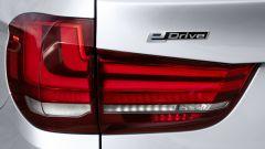 BMW X5 xDrive40e - Immagine: 30