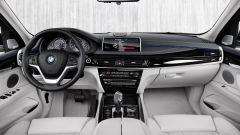 BMW X5 xDrive40e - Immagine: 32