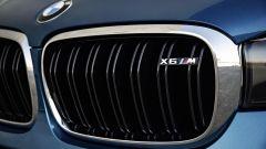 BMW X5 M e X6 M 2015 - Immagine: 42