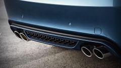 BMW X5 M e X6 M 2015 - Immagine: 44