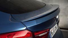 BMW X5 M e X6 M 2015 - Immagine: 40