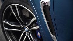 BMW X5 M e X6 M 2015 - Immagine: 43