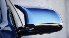 BMW X5 M e X6 M 2015 - Immagine: 38