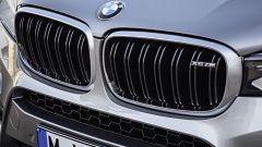 BMW X5 M e X6 M 2015 - Immagine: 17