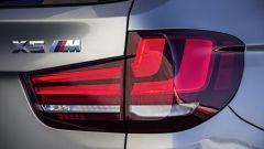 BMW X5 M e X6 M 2015 - Immagine: 20