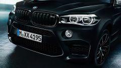 BMW X5 M e X6 M Black Fire Edition: SUV alla massima potenza - Immagine: 3