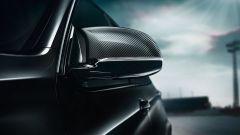 BMW X5 M e X6 M Black Fire Edition: SUV alla massima potenza - Immagine: 4