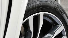 BMW X5 M50d - Immagine: 17