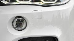 BMW X5 M50d - Immagine: 19