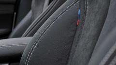 BMW X5 M50d - Immagine: 11
