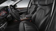 BMW X5 Security Plus 2015 - Immagine: 7