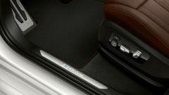 BMW X5 xDrive45e: la ibrida plug-in da 80 km in propulsione elettrica - Immagine: 7