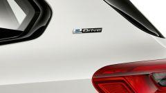 BMW X5 xDrive45e: la ibrida plug-in da 80 km in propulsione elettrica - Immagine: 9