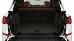BMW X5 xDrive45e: la ibrida plug-in da 80 km in propulsione elettrica - Immagine: 11