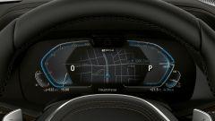 BMW X5 xDrive45e: la ibrida plug-in da 80 km in propulsione elettrica - Immagine: 12