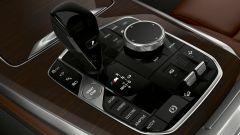 BMW X5 xDrive45e: la ibrida plug-in da 80 km in propulsione elettrica - Immagine: 14