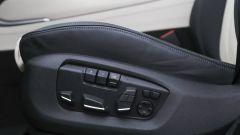 BMW X6 2015 - Immagine: 54