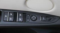 BMW X6 2015 - Immagine: 53