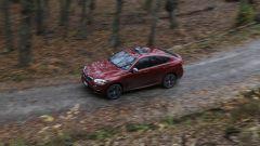 BMW X6 2015 - Immagine: 34