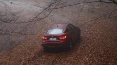 BMW X6 2015 - Immagine: 32