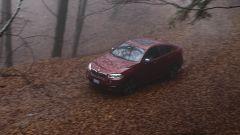 BMW X6 2015 - Immagine: 31