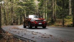 BMW X6 2015 - Immagine: 1