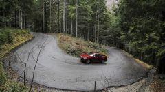 BMW X6 2015 - Immagine: 30