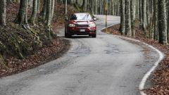BMW X6 2015 - Immagine: 7