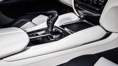 BMW X6 2015 - Immagine: 47